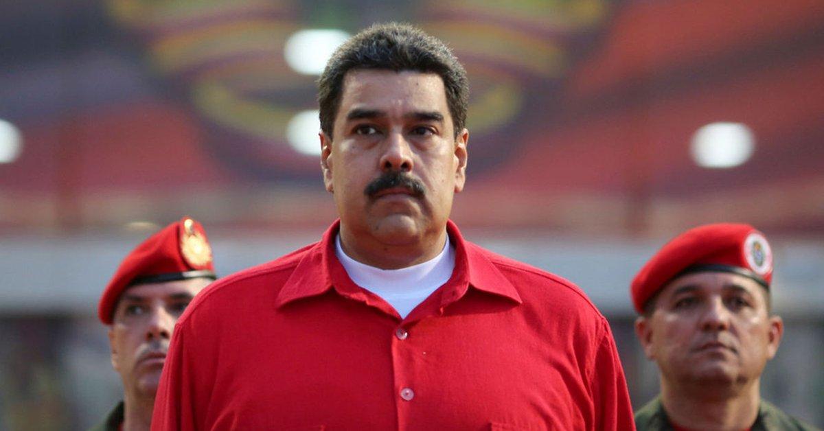 El dictador Nicolás Maduro admitió que hay violaciones a los derechos  humanos en Venezuela - Infobae