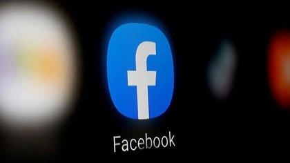 Facebook estuvo entre las empresas que hablaron por videoconferencia con el Presidente