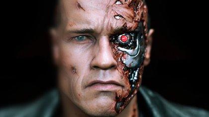 Arnold Schwarzenegger regresará como T-800 en la nueva entrega de la saga Terminator.