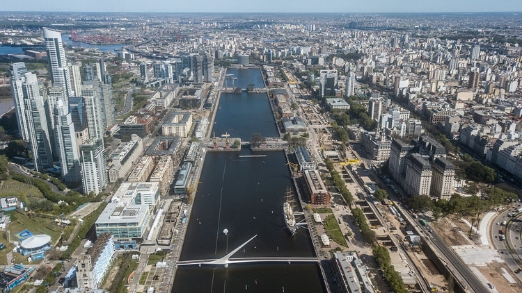 Juegos Olimpicos De La Juventud De Buenos Aires 2018 Sedes