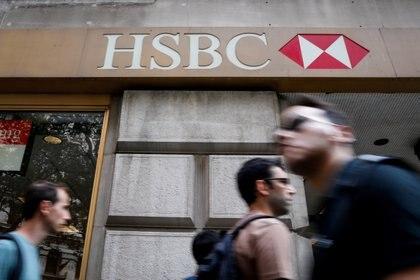 Sin el Fobaproa muchos bancos se hubieran ido a la quiebra. (Foto: Reuters)
