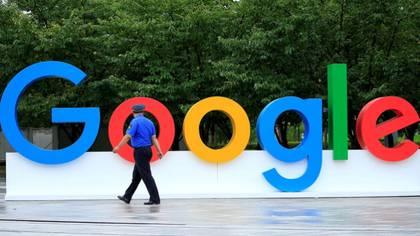 Google reseteará las contraseñas que sufrieron el problema, a pesar de que ninguna fue vulnerada, un paso que abunda en la precaución para evitar problemas (Foto: Archivo)