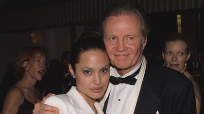 Mandatory Credit: Photo by Bei/Shutterstock (5133434bz)