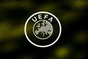 Crece la tensión en el fútbol europeo: los gigantes del continente amenazan con irse de la Champions League para crear la Superliga
