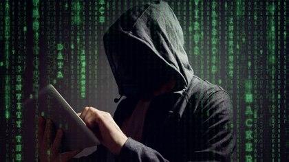 El ciberataque afecta a smartphones con Android (Getty)