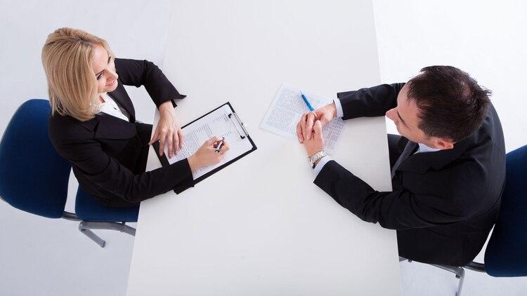 El acento está puesto en el desarrollo profesional y en la retención de talentos (Shutterstock)