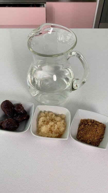 Ayuda con la digestión de los alimentos, estimulan el sistema inmunológico, puede ayudar a controlar la inflamación intestinal y a evitar infecciones