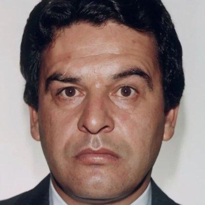 Enrique Camarena, el agente estadounidense que cambió los planes de Caro Quintero (Foto: archivo)