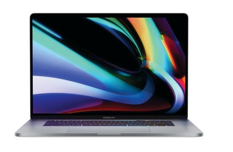 Las nuevas MacBook Pro cuenta con los últimos procesadores Intel Core, que van desde el. i7 de seis núcleos, hasta el i9 de ocho núcleos. Además, integran hasta 64GB de memoria DDR4 a 2.666MHz y ofrecen hasta 8 TB de almacenamiento SSD.