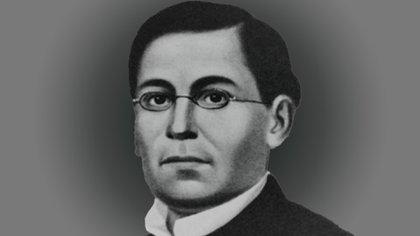 La terrible muerte de Ignacio Zaragoza, el gran héroe mexicano del 5 de mayo