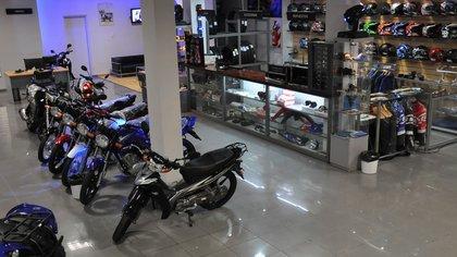 Los concesionarios reabrieron las puertas en en varios puntos del país, pero siguen cerrados en el Gran Buenos Aires.
