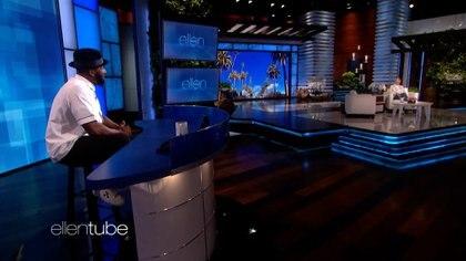 En su regreso a la TV, Ellen DeGeneres habló de las acusaciones de acoso laboral en su contra y pidió disculpas