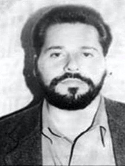 """Bajo el mandato de Ignacio """"Nacho"""" Coronel Villarreal, la organización criminal llegó a controlar gran parte del narcotráfico en el país (Foto: Cuartoscuro)"""