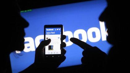 La red social más grande del mundo pagará lanzará app de estudio de mercado (Foto: Facebook)(Foto: Archivo)