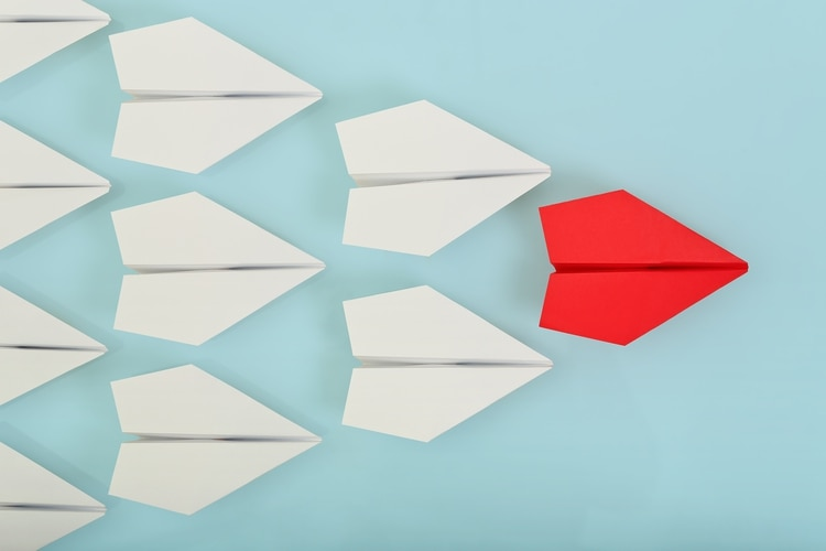 El rol del líder será clave ante este tipo de situaciones (Shutterstock)