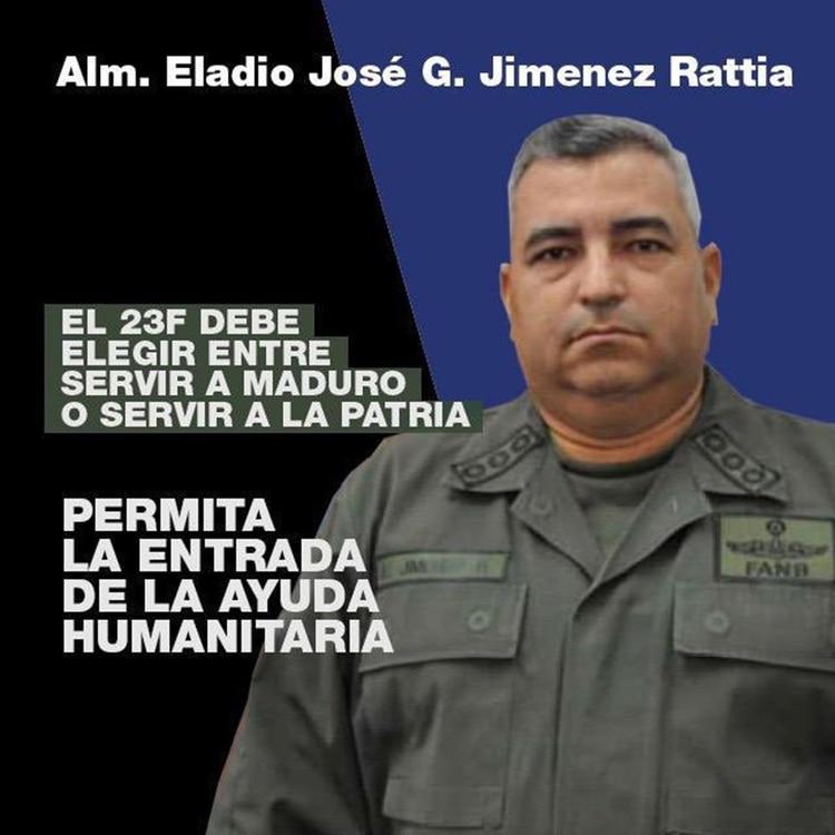 Eladio José Jimánez Rattia (@jguaido)
