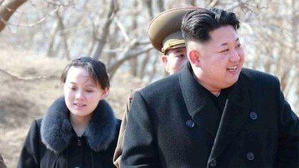 Kim Jong-yo