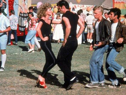 A través de 42 años se han hecho distintas adaptaciones de la película tanto en teatro como en televisión (Foto: Archivo)