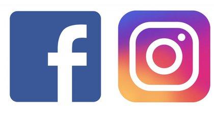 Facebook e Instagram comparten 7.500revisores de contenido para sus 2.000 millones y 1.000 millones de usuarios respectivamente.