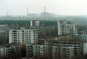 Temor e incertidumbre: las tripas fundidas de Chernobyl se están calentando y los científicos no saben por qué