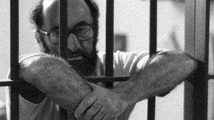 Morgentaler pasó diez meses en prisión, en 1975