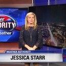 Jessica Star tenía 35 años (Foto: Fox)