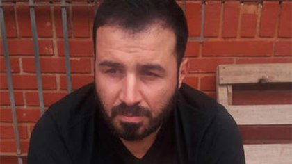 Ali Issa Chamas, paraguayo de ascendencia libanesa, fue arrestado en Ciudad del Este en 2016 y condenado en 2017 en Estados Unidos por traficar droga y derivar parte de su usufructo monetario a Hezbollah.