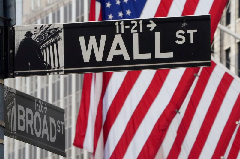 En Wall Street no aceptaron la oferta oficial de la Argentina y propusieron reformas que Alberto Fernández y Martín Guzmán no aceptaron