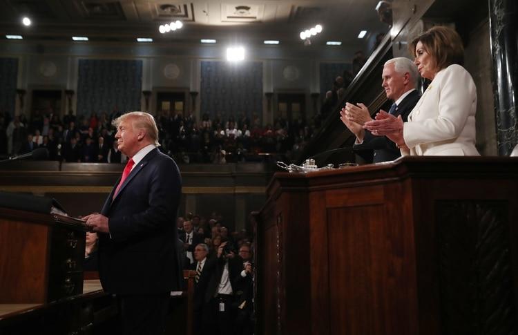 (REUTERS/Leah Millis)