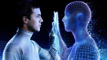 La inteligencia artificial, como la energía atómica, requiere control público.(iStock)
