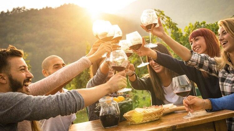Planear un viaje con amigos no es tarea fácil y decidirse por un destino, las fechas, los alojamientos y coincidir en un presupuesto a menudo es muy complicado