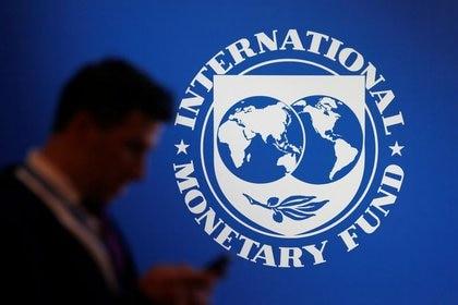 El organismo será el encargado de manejar las negociaciones con el FMI en nombre del Ministerio de Economía argentino. (Reuters/Johannes P. Christo)
