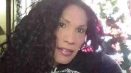 Alejandra murió sospechosa de coronavirus, las denuncias sobre la falta de atención médica para su caso han derivado en investigaciones en los entes de control.