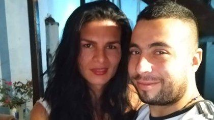 El pasado 24 de septiembre se reportó la muerte de Juliana Giraldo cuando un militar accionó su arma contra un carro en el que se movilizaba. Foto de archivo.