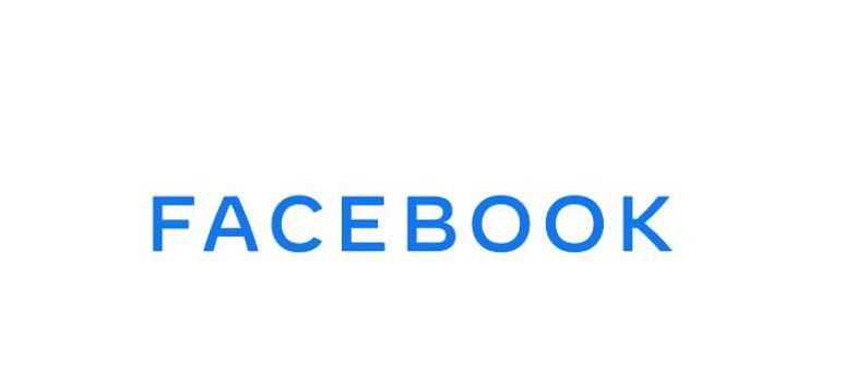 FACEBOOK es dueña de la red social que lleva el mismo nombre, así como de WhatsApp e Instagram.