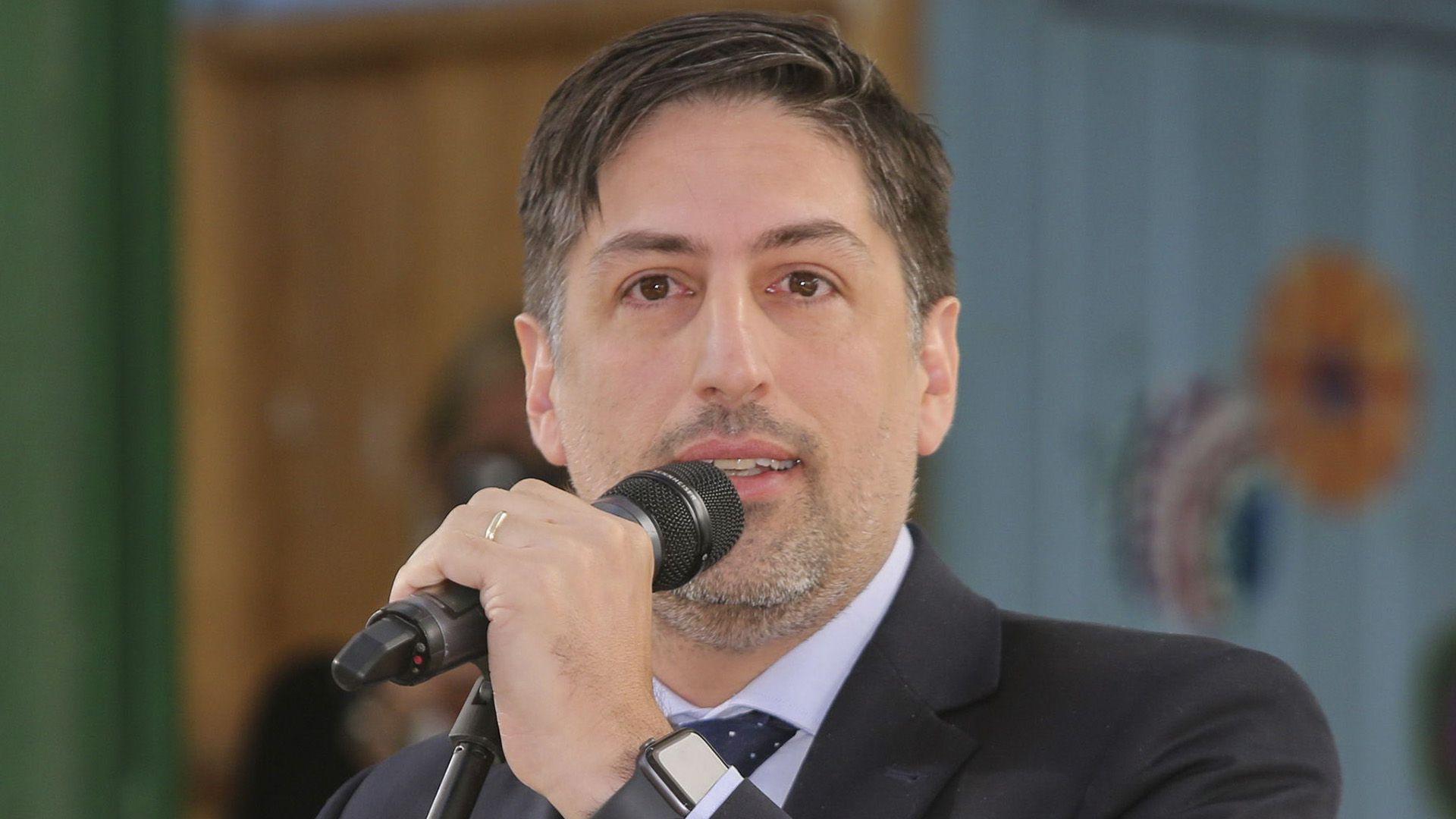 Los especialistas en educación sostienen que al Ministro Nicolás Trotta le falta un plan de acción para 2021