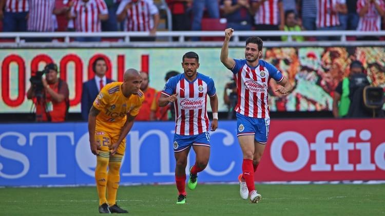 Antonio Briseño rechazó la medida de reducir salarios. (Foto: Fernando Carranza/ Cuartoscuro)