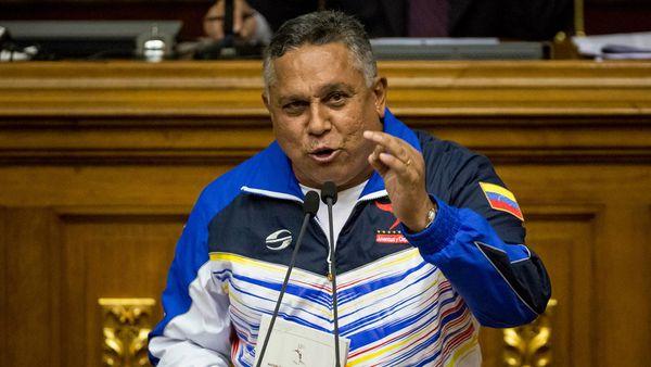 Crisis en Venezuela: el chavismo pidió autorizar el enjuiciamiento de la fiscal general Luisa Ortega Díaz
