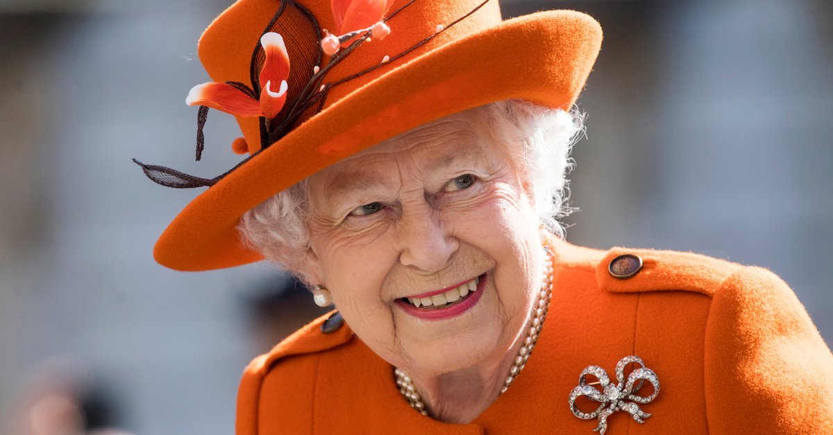 Queen Elizabeth II's 95th birthday: facts and curiosities of a life of service