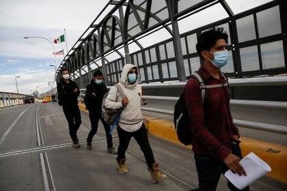 (Foto: REUTERS/José Luis González)