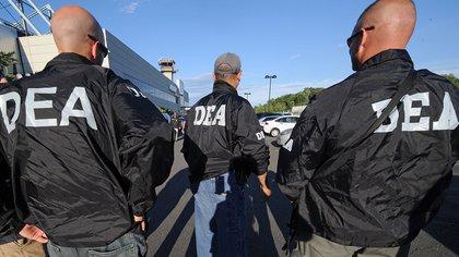 Las autoridades norteamericanas criticaron las nuevas reglas para sus agentes que entran en vigor el mismo día que se cumplen tres meses del arresto del general (Foto: Archivo)