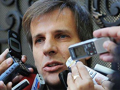 Martín Redrado se opuso a utilizar USD 6.569 millones de las reservas para pagar deudas con privados y organismos multilaterales