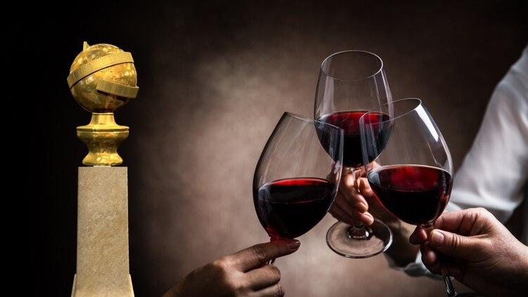 Cuál Fue El Vino Argentino Que Disfrutaron Las Estrellas En