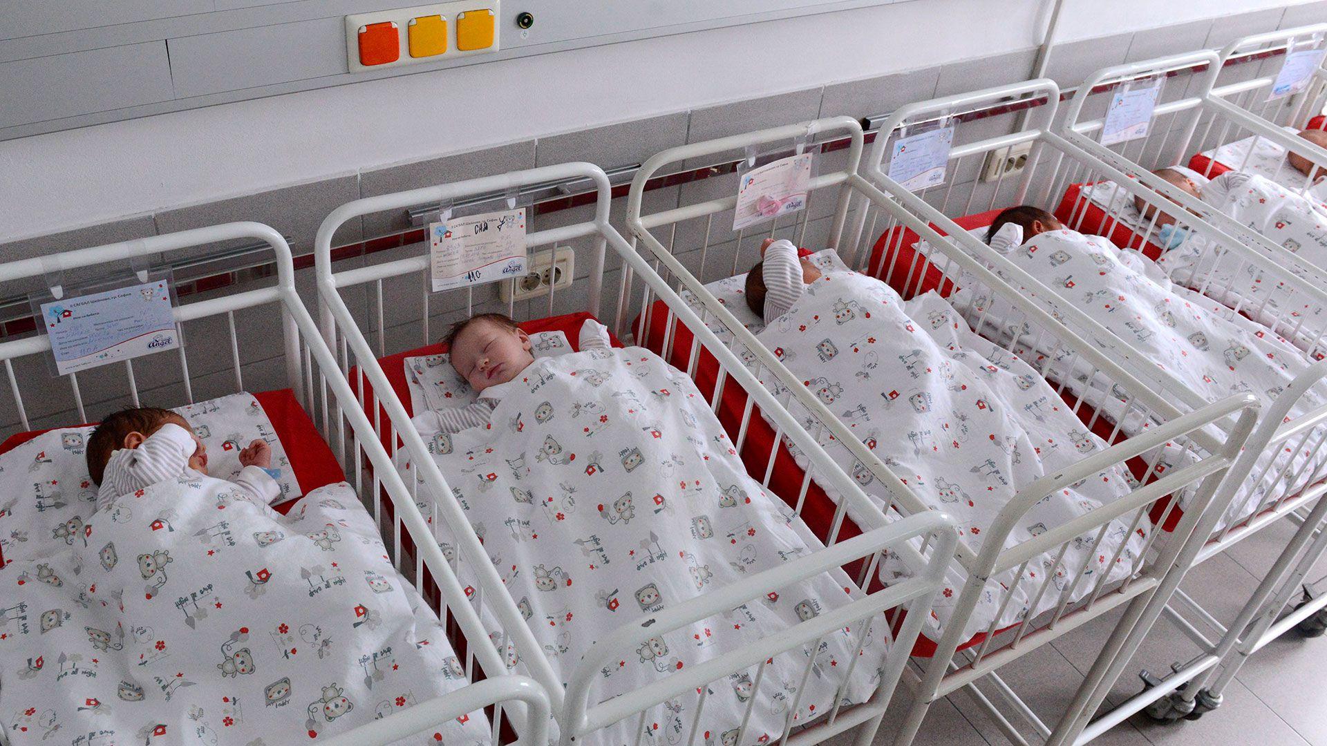 El 29 de febrero es el Día Mundial de las Enfermedades Poco Frecuentes (Shutterstock)