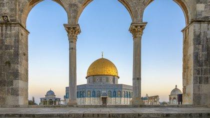 """Un traslado de la embajada brasileña de Tel Aviv a Jerusalén podría ser """"cuestión de tiempo"""""""