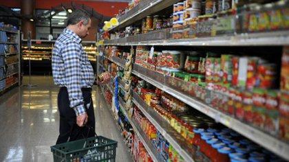 Cada consumidor será el centro de toda la competencia de este mercado