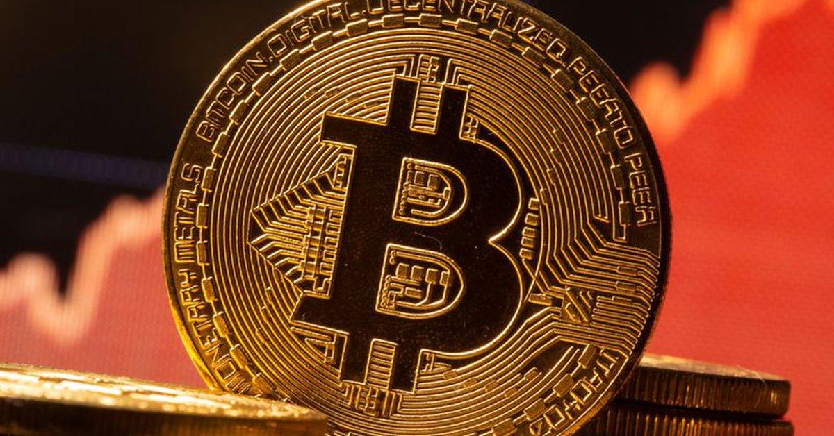 bitcoin fmf btc ore de funcționare