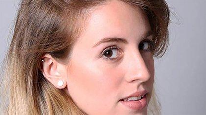Laura Esquivel apoyó a Thelma Fardín