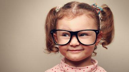 Un reciente estudio parece haber revelado a los mejores detectores de mentiras: los niños (Shutterstock)
