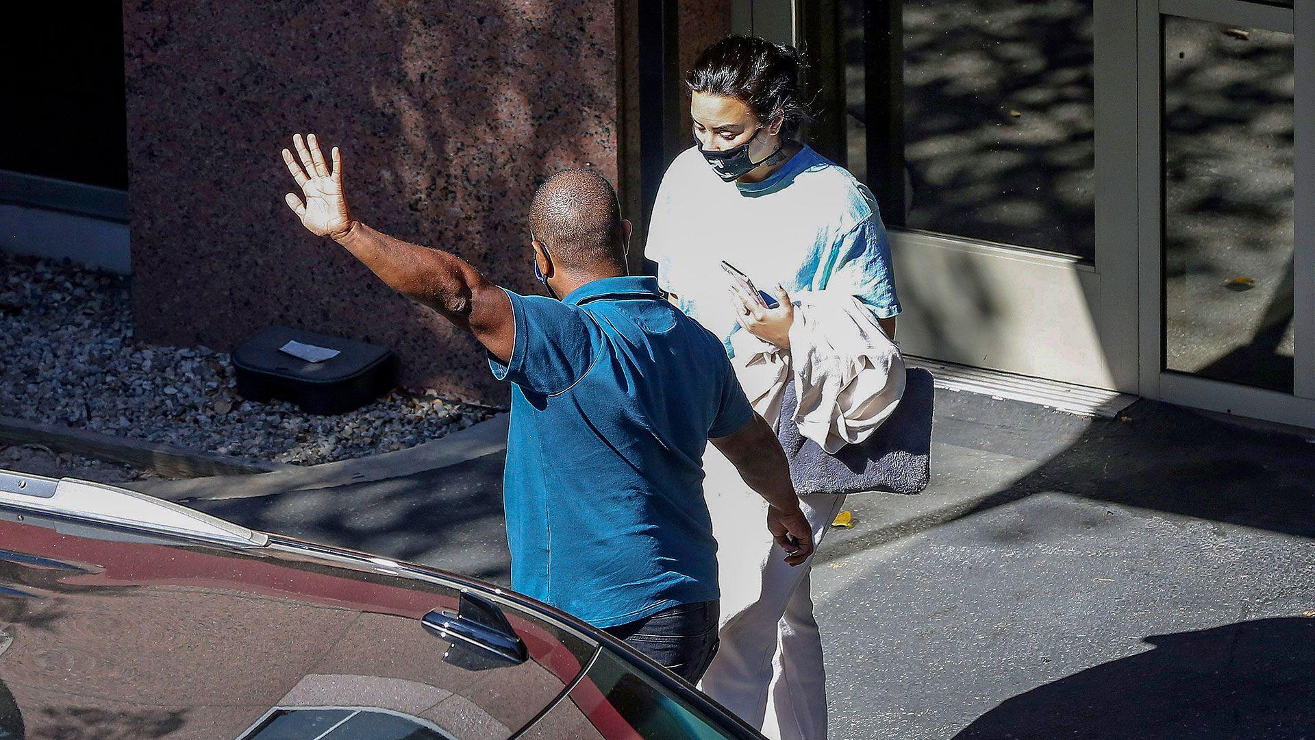 Celebrities-en-un-clic-Demi-Lovato-01102020